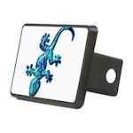 Blue Lizard Hitch Cover