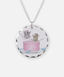 Exciting Celebration Necklace