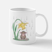 Gentle Rain Mug