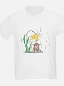Gentle Rain T-Shirt