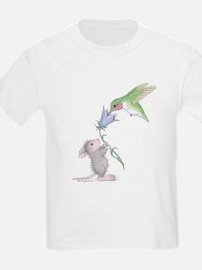 Helping Hand T-Shirt