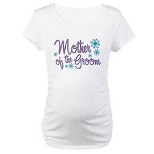 mog Shirt