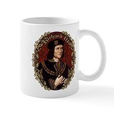 Richard III Mugs