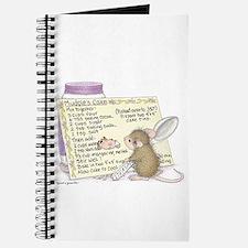 Yummy Recipe Journal