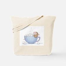 Lip Smackin Relaxin Tote Bag
