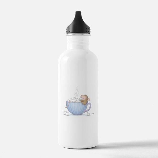 Lip Smackin Relaxin Water Bottle