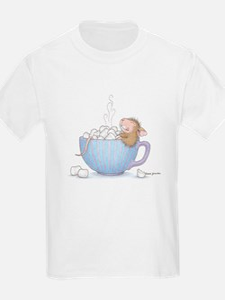 Lip Smackin Relaxin T-Shirt