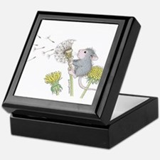 Just Dandy Keepsake Box