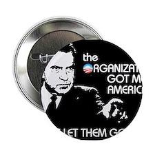 """Nixon Now 2.25"""" Button"""
