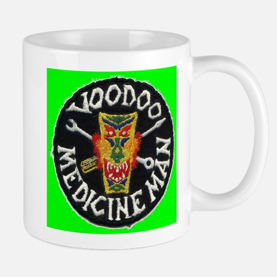 AAAAA-LJB-151-A Mugs