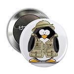 Safari Penguin 2.25