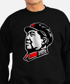 Chairman Mao Jumper Sweater