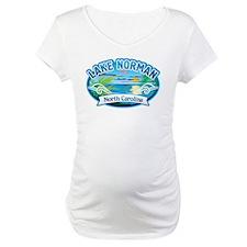 Lake Norman Waterview Shirt