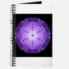 Artwork buddhist Journal