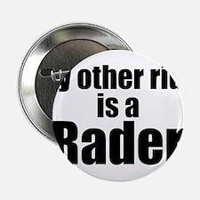 """BSG - Rader 2.25"""" Button"""