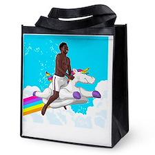 Somethin Fishy Toiletry Bag