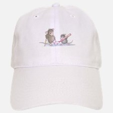 Color Me Better Baseball Baseball Baseball Cap
