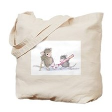 Color Me Better Tote Bag