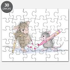 Color Me Better Puzzle