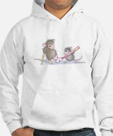 Color Me Better Hoodie