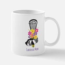 LacrosseMom_DVC Mugs