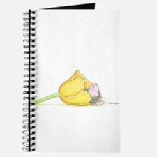 Flower Bed Journal