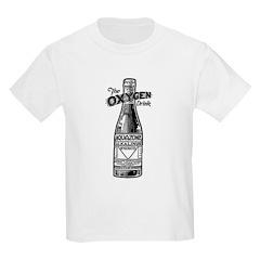 Aquazone Kids T-Shirt