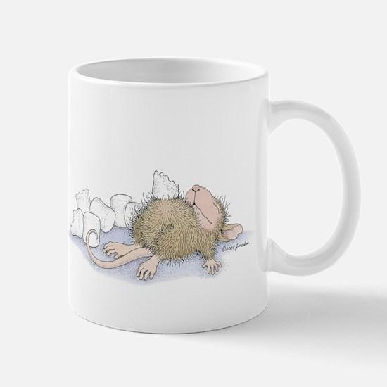 Sugar Crash Mug