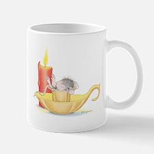 Mice Warm Dreams Mug