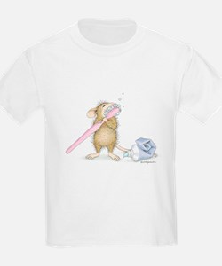 Tooth time T-Shirt