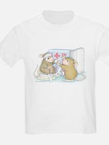 Dr. Amanda T-Shirt