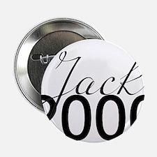 "W&G - Jack 2000 2.25"" Button"