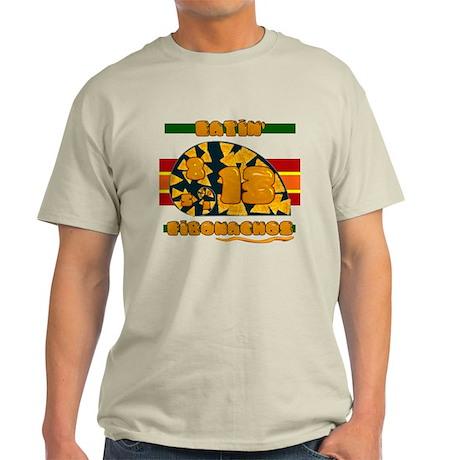 Eatin Fibonachos T-Shirt