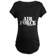 AF Sister Maternity T-Shirt