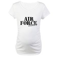 AF Sister Shirt