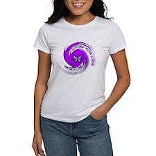 Lupus Awareness Tee