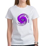 Lupus Awareness Women's T-Shirt