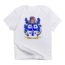 Ballantyne Infant T-Shirt