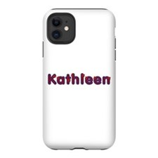 Ballantyne iPhone 5 Case