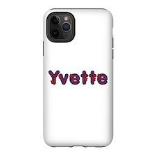 Cute Wild iPhone Snap Case