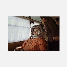 unch, 1961 - Rectangle Magnet (100 pk)