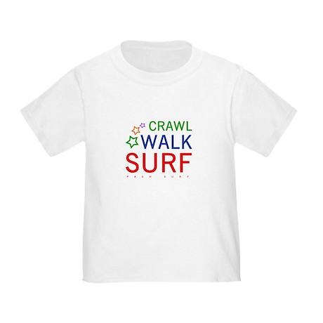 crawl.jpg T-Shirt