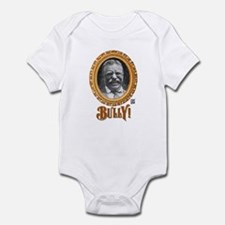 """THAT BULLY! GUY"" Infant Bodysuit"