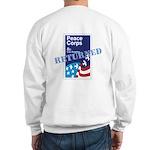 RPCVLA Sweatshirt