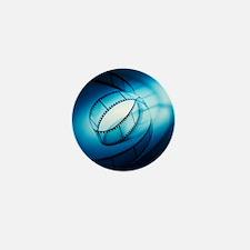 Photographic film - Mini Button