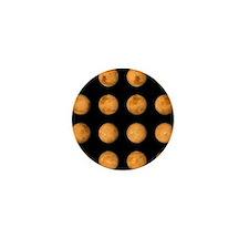 ages - Mini Button (10 pk)