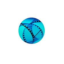 ilm - Mini Button (100 pk)