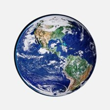 Earth from space, satellite image - 3.5