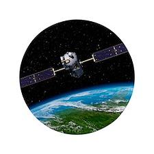 Orbiting Carbon Observatory, artwork - 3.5