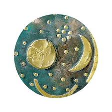 Nebra sky disk, Bronze Age - 3.5